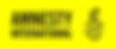 1200px-Amnesty_International_logo.svg.pn