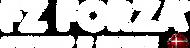 FZ-FORZA-logo-white.png
