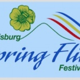 Miamisburg Spring Fling 2019