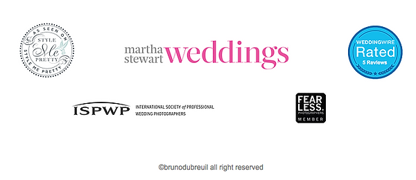 St Barths wedding. Martha Stewart Weddings, Style Me Pretty? St Barts photographer Bruno Dubreuil