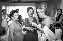 weddings in st barths