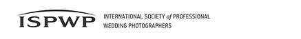 Bruno Dubreuil selected by the international society of the best wedding photographer in the world