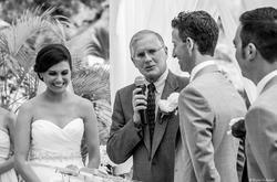 Weddings in St Barts