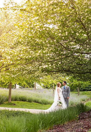 Orton_Wedding-5592.jpg