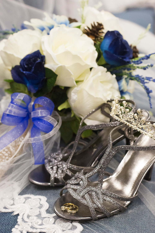 Bridal_Details_Rings_Veil