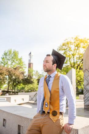 Purdue_Graduation_Brock-0575.jpg