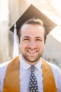 Purdue_Graduation_Brock-0598.jpg