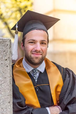 Purdue_Graduation_Brock-0691.jpg