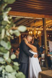 Skelton_Wedding-2736.jpg