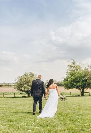 Skelton_Wedding-2210.jpg