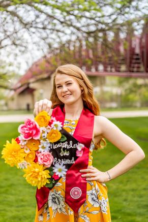 Hilary_Graduation-8524.jpg