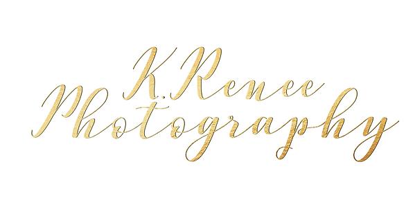 K. Renee Logo