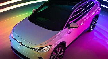 2021-Volkswagen-ID4-neon.jpg