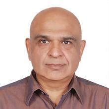 Mr. Vivek Agarwal - Photo.jpg