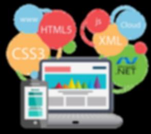 web-applications.png