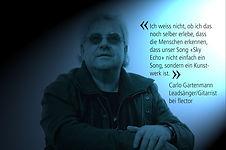 Interviewbild_Carlo_mit_Text.jpg