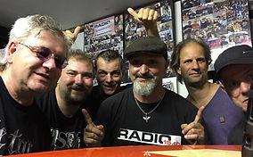 Radio15_Aug18.jpg