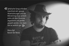 Manu_Interviewbild_Text.jpg