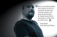Cedy_Interviewbild.jpg