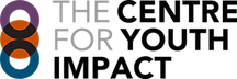 centre for youth impact logo.png