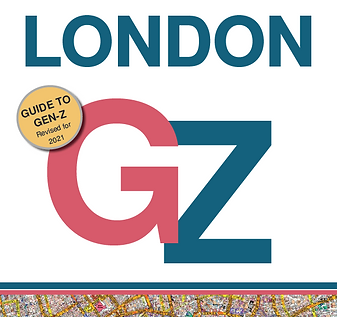 London GZ front.PNG