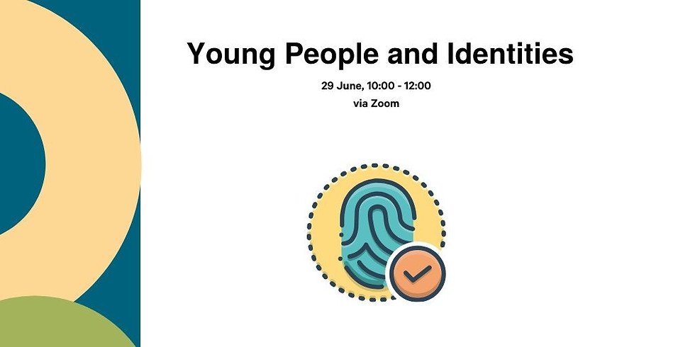 Young People and Identities