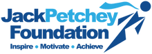 Jack-Petchey-Foundation logo.png