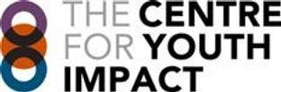 centrefor youth impact.jpg