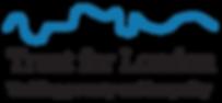 logo-rgb-large-1.png