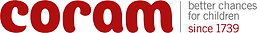 Coram logo.png