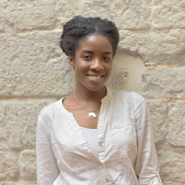Naomi Emmanuel Youth Board Facilitator naomi.emmanuel@cityoflondon.gov.uk