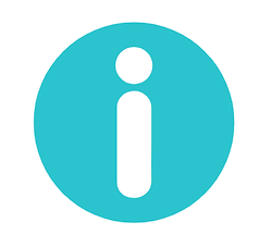 info icon light blue.png