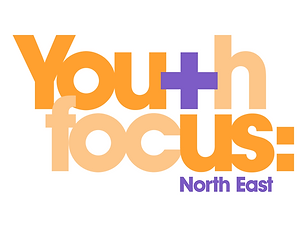 youth focus north east.png
