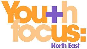 Youth%20Focus%20NE%20-%20RGB%20logo_1_ed