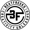 beatfreeks logo.png