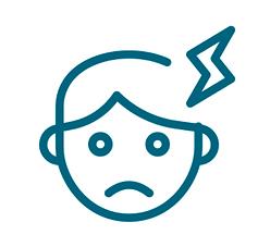 trauma icon.PNG