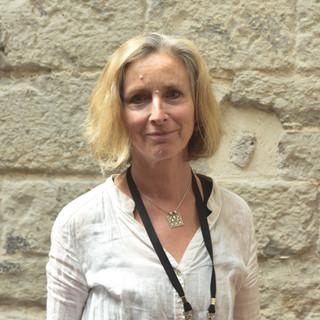 Sharon Long Director sharon.long@cityoflondon.gov.uk