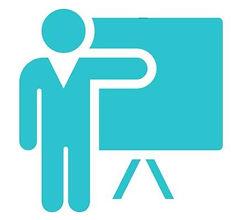 training icon.jpg
