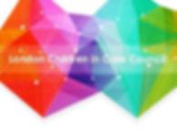 London CiCC logo.jpg
