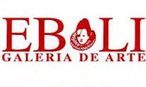 Gelerie Eboli.jpg