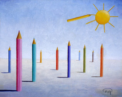 La_leçon_de_couleurs