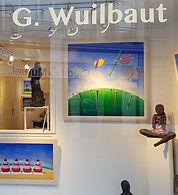 G.Wuilbaut.jpg