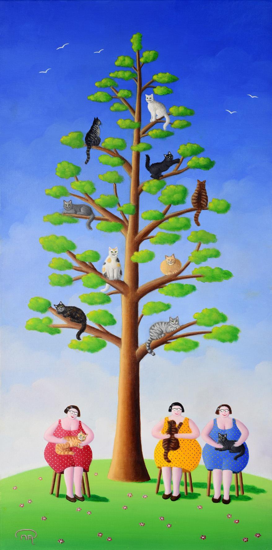 L'arbre_à_chat