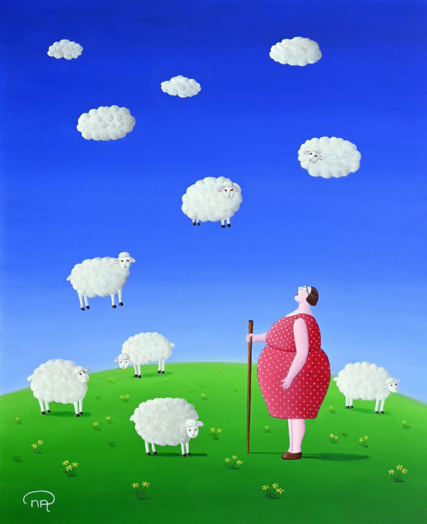 Montée_de_moutons