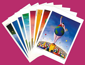 Collection-cartes-postales.jpg