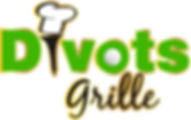 Divots Grille, a breakfast and lunch restaurant in Melbourne, FL