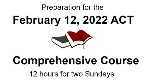 January 30 and February 6 from 10:00 - 4:00