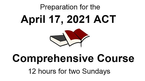 Mar. 28 and Apr. 11 from 10:00 to 4:00