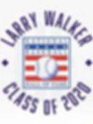WalkerHOF2020Logo_edited.jpg