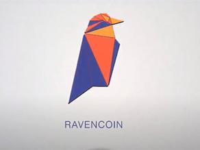 拯救4G显卡:渡鸦币(Ravencoin RVN)挖矿教程